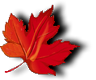 Canadian Xpress� logo